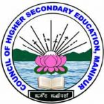 Manipur HSE Result 2018 – COHSEM 12th Class Results 2018 | manresults.nic.in