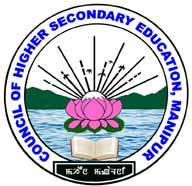 Manipur 12th